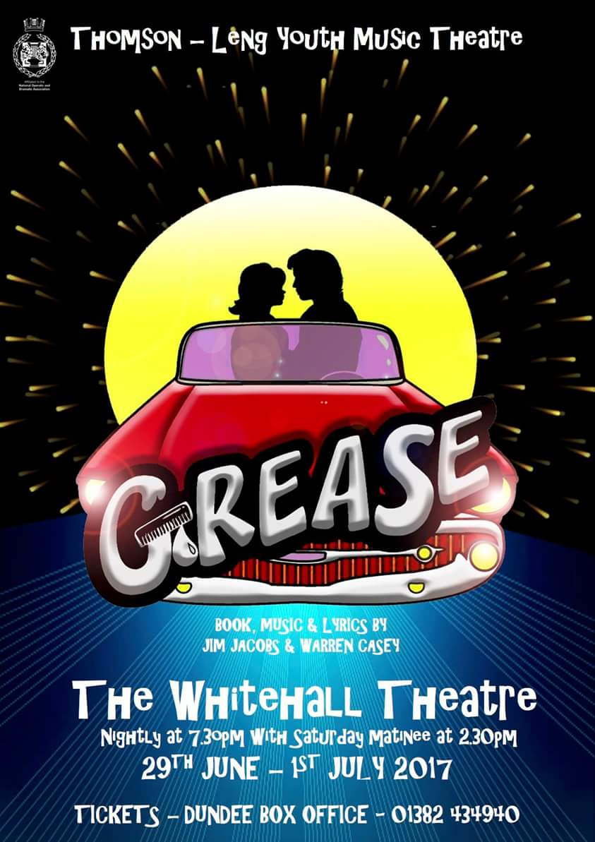tlms_grease_poster